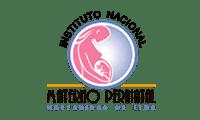 Instituto Nacional Materno Perinatal