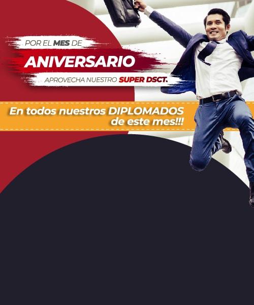 PROMO ANIVERSARIO MOVIL-02